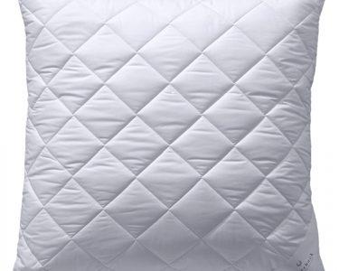 Billerbeck Betten Bett Billerbeck Betten Kopfkissen Edition Wash Star Kochfestes Faserkissen München Holz Musterring Mit Stauraum Boxspring Paradies Günstig Kaufen Flexa Jensen