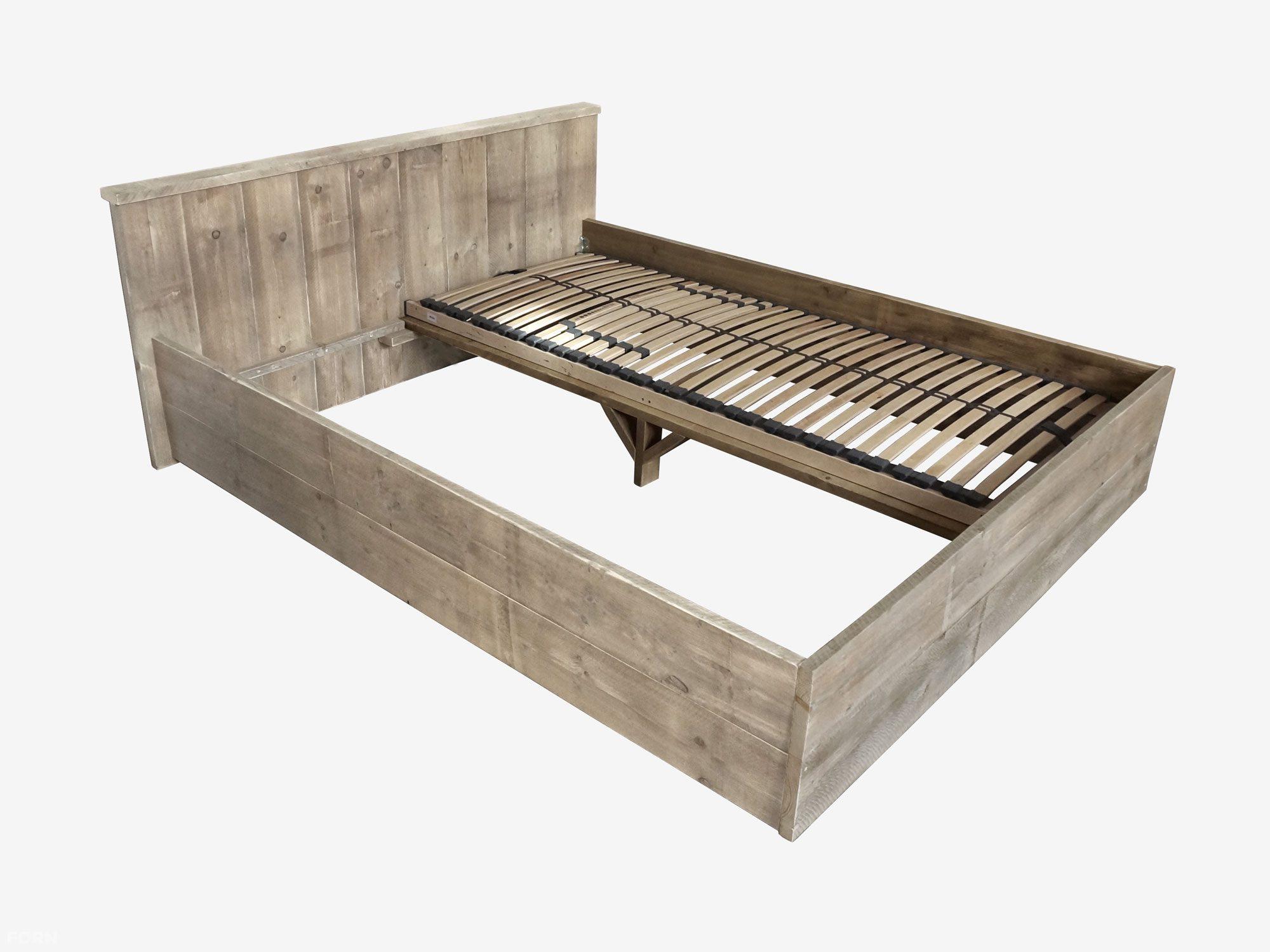 Full Size of Gebrauchte Betten Bauholz Bett Jaron I Einzel Und Doppelbetten Aus Mit Bettkasten Günstige 180x200 Amerikanische Luxus Holz Ausgefallene Für Teenager Bett Gebrauchte Betten