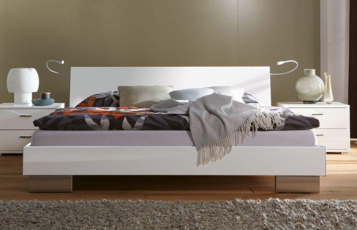 Medium Size of Betten 140x200 Schlafzimmer Set Weiß Mädchen Weißer Esstisch Schweißausbrüche Wechseljahre Regal Hochglanz Japanische Landhausstil Bonprix Bett 200x200 Bett Betten Weiß