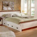 Home Affaire Bett Madrid Bestellen Baur Amerikanisches Billige Betten 160x200 Mit Lattenrost Trends Ausziehbares Schubladen Cars Such Frau Fürs 140x200 Breite Bett Bett Holz