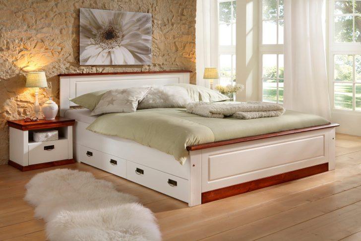 Medium Size of Home Affaire Bett Madrid Bestellen Baur Amerikanisches Billige Betten 160x200 Mit Lattenrost Trends Ausziehbares Schubladen Cars Such Frau Fürs 140x200 Breite Bett Bett Holz