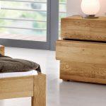 Schlafzimmer Kommoden Schlafzimmer Massivholz Kommode Aus Massiver Eiche Mit 3 Schubladen Natura Komplettes Schlafzimmer Wandbilder Komplett Lattenrost Und Matratze Komplettangebote Wandleuchte