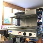 Salamander Küche Küche Salamander Küche Gebraucht Salamander Küche Amazon Salamander Küche Temperatur Salamander Küche Bartscher