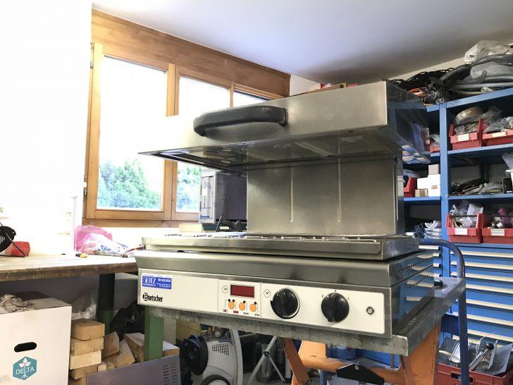 Medium Size of Salamander Küche Gebraucht Salamander Küche Amazon Salamander Küche Temperatur Salamander Küche Bartscher Küche Salamander Küche