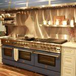Salamander Küche Küche Salamander Küche Gebraucht Salamander Küche Kaufen Salamander Küche Miele Salamander Küche Privat