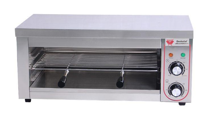Medium Size of Salamander Küche Gebraucht Salamander Küche Temperatur Salamander Küche Kaufen Salamander Küche Bartscher Küche Salamander Küche