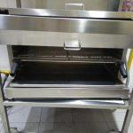 Salamander Küche Kaufen Salamander Küche Miele Salamander Küche Bartscher Salamander Küche Amazon Küche Salamander Küche