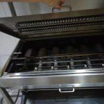 Salamander Küche Küche Salamander Küche Kaufen Salamander Küche Miele Salamander Küche Gebraucht Salamander Küche Bartscher