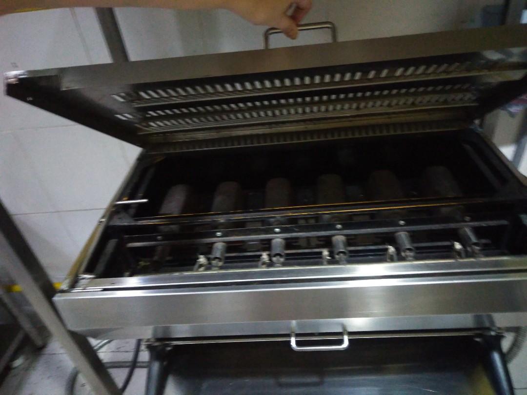 Full Size of Salamander Küche Kaufen Salamander Küche Miele Salamander Küche Gebraucht Salamander Küche Bartscher Küche Salamander Küche