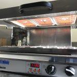 Salamander Küche Salamander Küche Gebraucht Salamander Küche Amazon Salamander Küche Bartscher Küche Salamander Küche