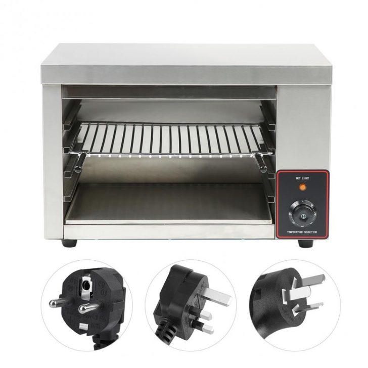 Medium Size of Salamander Küche Temperatur Salamander Küche Gebraucht Salamander Küche Privat Salamander Küche Kaufen Küche Salamander Küche