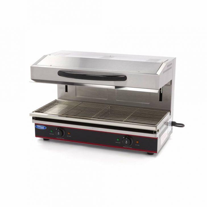 Medium Size of Salamander Küche Temperatur Salamander Küche Privat Salamander Küche Gebraucht Salamander Küche Kaufen Küche Salamander Küche