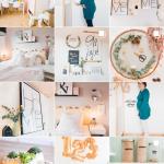 Küche Planen Kostenlos Instagram Posts Vorplanen Mit Dem Neuen Creator Studio Von Rolladenschrank Singleküche E Geräten Bodenbelag Nolte Holz Weiß Küche Küche Planen Kostenlos