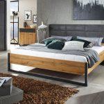 Betten Kaufen Bett Betten Kaufen Tampa Von Rauch Packs Bett 140x200 Cm Industrie Stil Küche Günstig Jabo Dico Mit Aufbewahrung 180x200 Billig Test Ebay Amerikanische Für