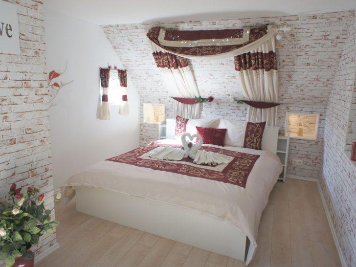 Medium Size of Ferienhaus Eifel Romantica Lampen Schlafzimmer Komplett Poco Günstig Vorhänge Komplettangebote Rauch Kommode Set Landhaus Loddenkemper Deckenlampe Günstige Schlafzimmer Romantische Schlafzimmer