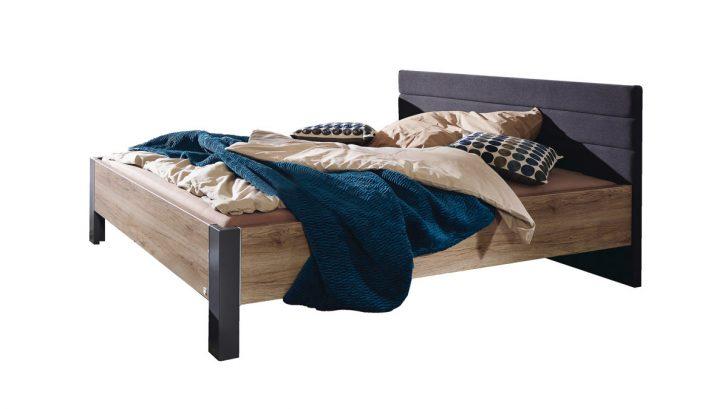 Medium Size of Rauch Bett Flexx 180x200 Betten Steffen Alzey Scala Samoa Bettsystem Mbel Bernsktter Gmbh Schlafzimmer Günstig Kaufen Mit Bettkasten Hohe Landhausstil Bett Rauch Betten