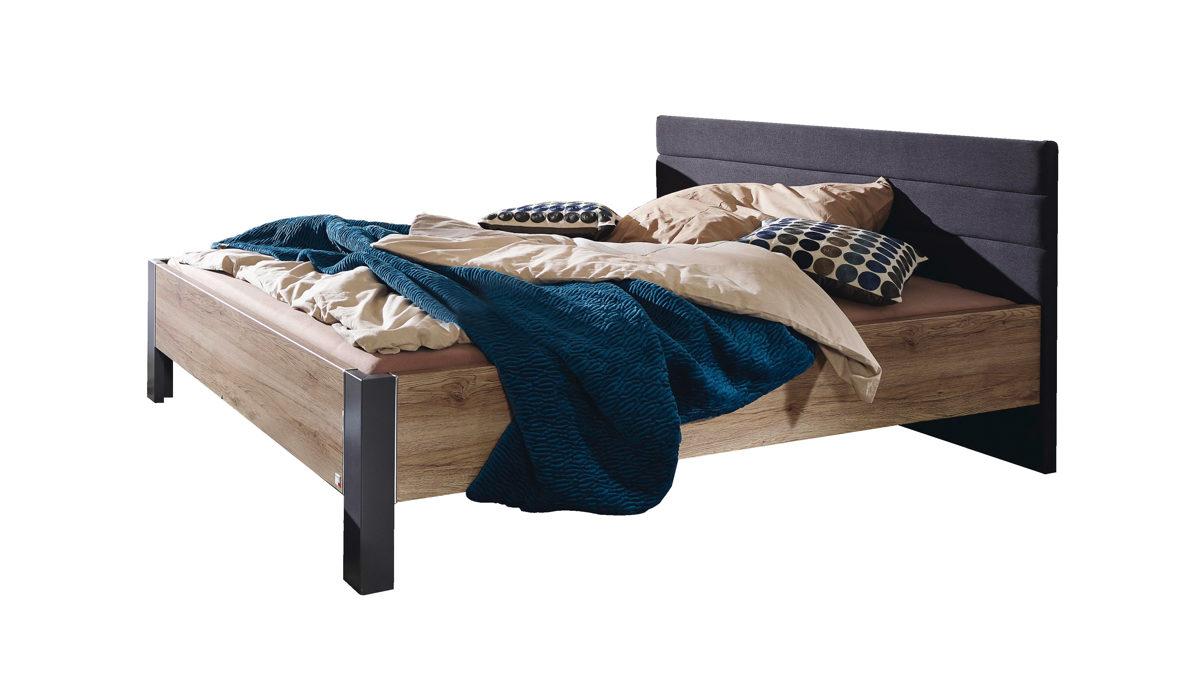 Full Size of Rauch Bett Flexx 180x200 Betten Steffen Alzey Scala Samoa Bettsystem Mbel Bernsktter Gmbh Schlafzimmer Günstig Kaufen Mit Bettkasten Hohe Landhausstil Bett Rauch Betten
