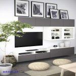 Heizkörper Wohnzimmer Wohnzimmer Design Heizkörper Wohnzimmer Genial Elegant Moderne Heizkörper Wohnzimmer