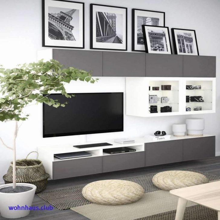 Medium Size of Design Heizkörper Wohnzimmer Genial Elegant Moderne Heizkörper Wohnzimmer Wohnzimmer Heizkörper Wohnzimmer