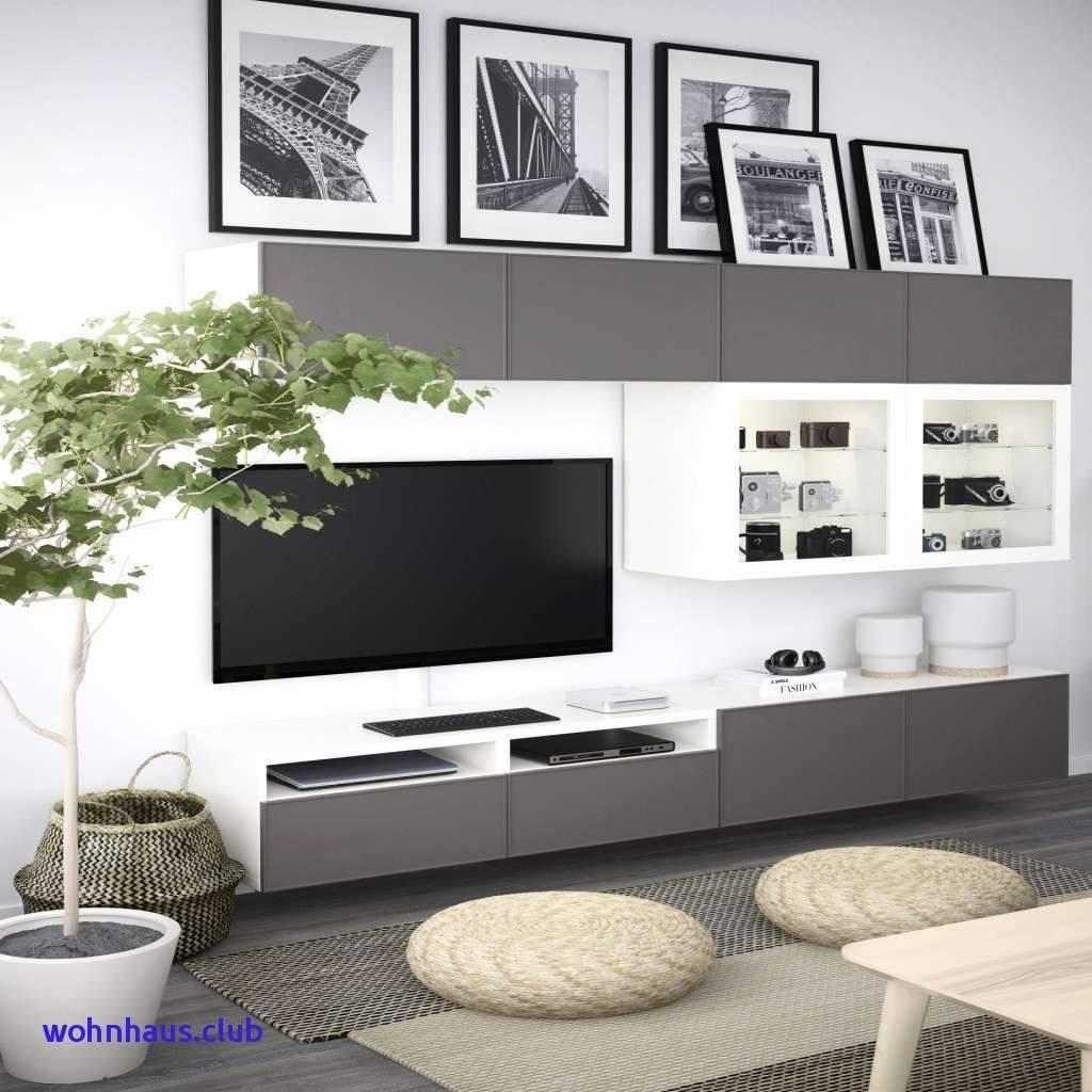 Full Size of Design Heizkörper Wohnzimmer Genial Elegant Moderne Heizkörper Wohnzimmer Wohnzimmer Heizkörper Wohnzimmer