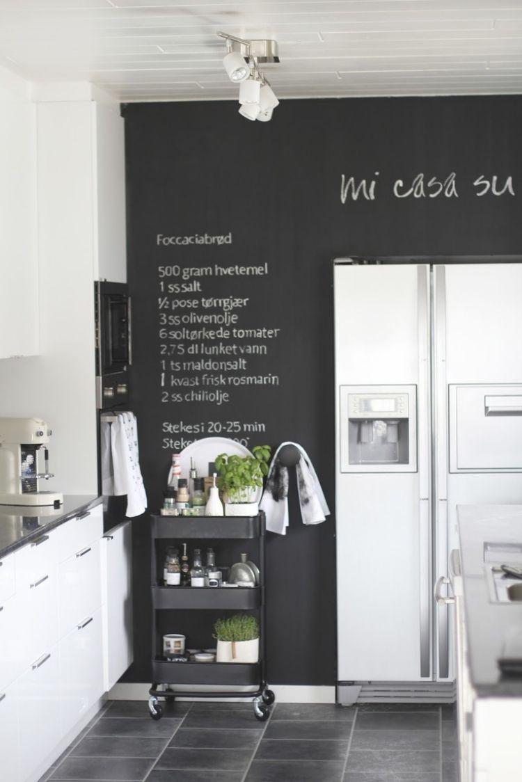 Full Size of Schöne Tapeten Für Küche Esprit Tapeten Für Küche Tapeten Für Küche Kaufen Tapeten Für Küche Und Bad Küche Tapeten Für Küche