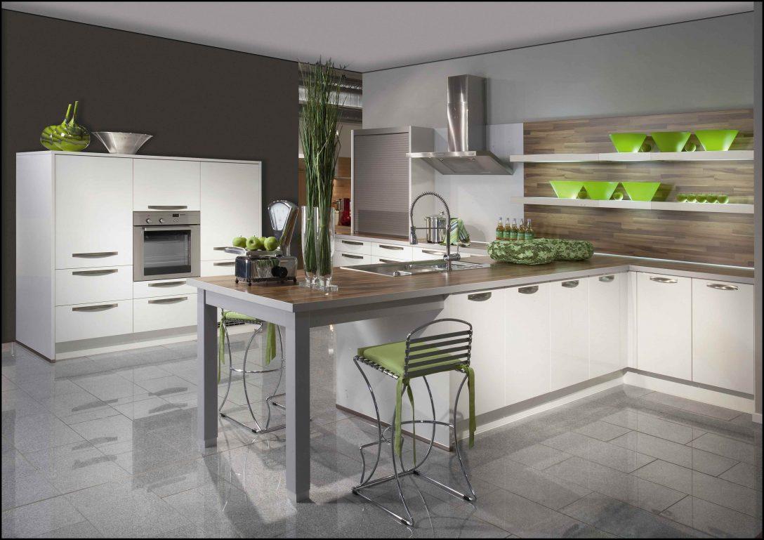 Large Size of Tapete Küche 233403 Tapeten Küche Best Wohndesign Wunderbar Kuchen In Grau Ideen Küche Tapeten Für Küche