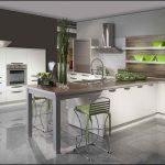 Tapete Küche 233403 Tapeten Küche Best Wohndesign Wunderbar Kuchen In Grau Ideen Küche Tapeten Für Küche