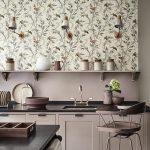 Tapeten Für Küche Küche Schöne Tapeten Für Küche Tapeten Für Küche Und Bad Abwaschbare Tapeten Für Küche Tapeten Für Küche Modern