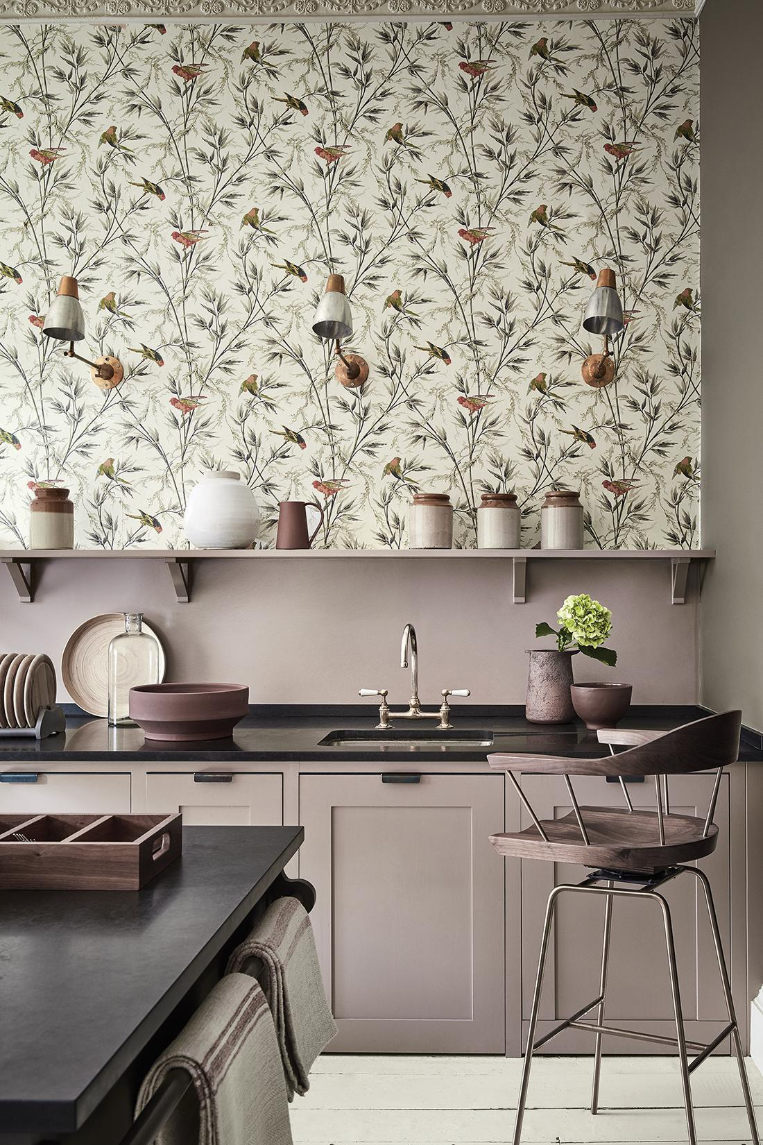 Full Size of Schöne Tapeten Für Küche Tapeten Für Küche Und Bad Abwaschbare Tapeten Für Küche Tapeten Für Küche Modern Küche Tapeten Für Küche