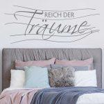 Schöne Wandsprüche Wohnzimmer Wandsprüche Englisch Wandsprüche Familie Wandsprüche Selber Schreiben Küche Wandsprüche