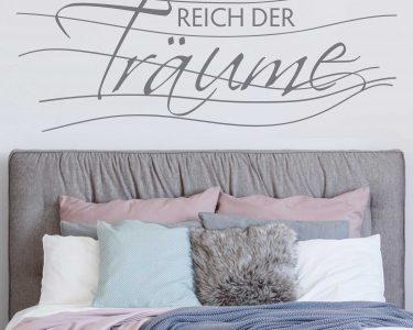 Wandsprüche Küche Schöne Wandsprüche Wohnzimmer Wandsprüche Englisch Wandsprüche Familie Wandsprüche Selber Schreiben