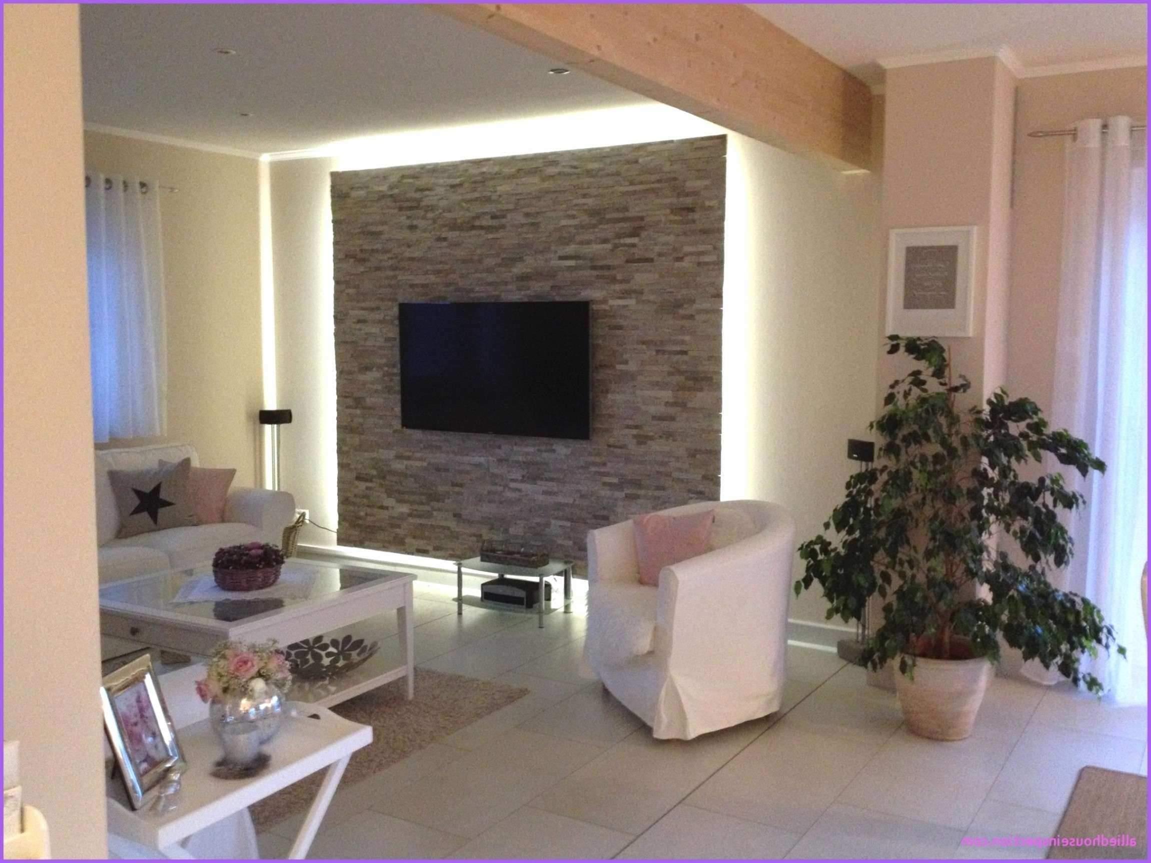 Full Size of Amerikanisches Wohnzimmer Reizend Neu Wohnzimmer Decken Gestalten Wohnzimmer Wohnzimmer Decken
