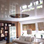 Schöne Wohnzimmer Decken Wohnzimmer Decken Aus Rigips Wohnzimmer Decken Paneele Wohnzimmer Decken Beispiel Wohnzimmer Wohnzimmer Decken