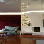 Wohnzimmer Decken Wohnzimmer Schöne Wohnzimmer Decken Wohnzimmer Decken Beispiel Wohnzimmer Decken Gestalten Moderne Wohnzimmer Decken