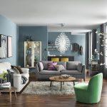 Decken Dekoration Wohnzimmer Elegant 40 Ideen Für Wohnzimmer Deko Ideen Wohnzimmer Wohnzimmer Decken