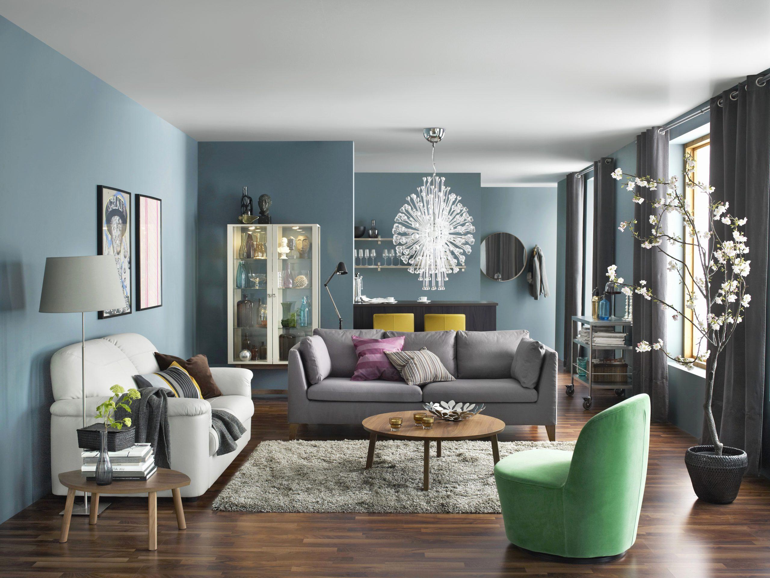 Full Size of Decken Dekoration Wohnzimmer Elegant 40 Ideen Für Wohnzimmer Deko Ideen Wohnzimmer Wohnzimmer Decken