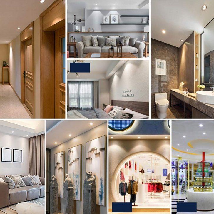 Medium Size of Schöne Wohnzimmer Decken Wohnzimmer Decken Paneele Wohnzimmer Decken Beispiel Moderne Wohnzimmer Decken Wohnzimmer Wohnzimmer Decken