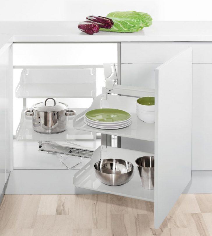 Medium Size of Scharniere Eckschrank Küche Eckschrank Küche Weiß Hochglanz Kleiner Eckschrank Küche Nolte Eckschrank Küche Küche Eckschrank Küche