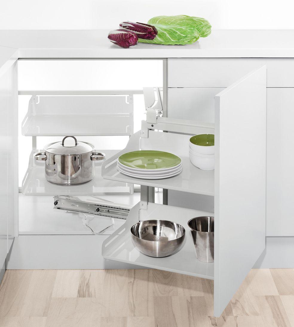 Full Size of Scharniere Eckschrank Küche Eckschrank Küche Weiß Hochglanz Kleiner Eckschrank Küche Nolte Eckschrank Küche Küche Eckschrank Küche