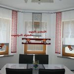 Scheibengardinen Küche Heine Scheibengardinen Küche Zweiteilig Scheibengardinen Küche Landhausstil Scheibengardinen Küche Meterware Küche Scheibengardinen Küche