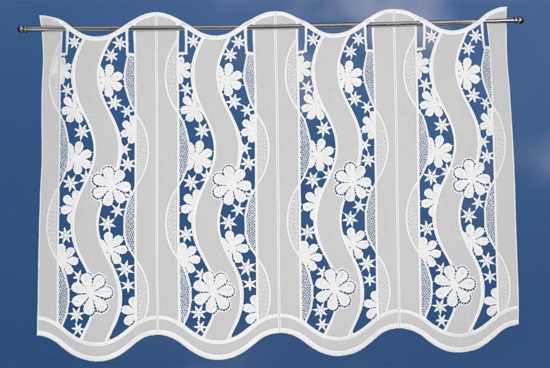 Large Size of Scheibengardinen Küche Zweiteilig Scheibengardinen Küche Heine Scheibengardinen Küche Blickdicht Scheibengardinen Küche Landhausstil Küche Scheibengardinen Küche