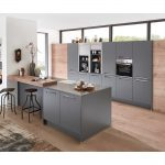 Schichtstoff Küche Nolte Jalousieschrank Küche Nolte Zubehör Küche Nolte Küche Nolte Qualität Küche Küche Ohne Geräte