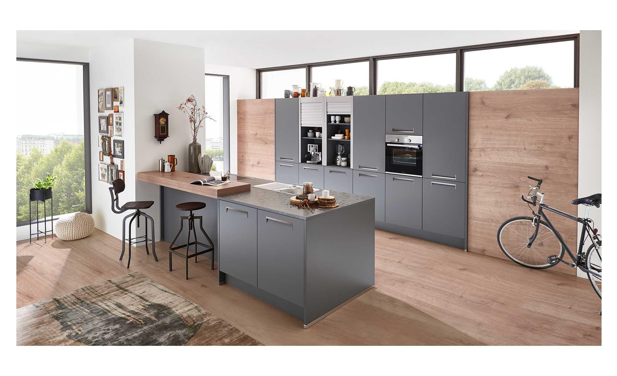 Full Size of Schichtstoff Küche Nolte Jalousieschrank Küche Nolte Zubehör Küche Nolte Küche Nolte Qualität Küche Küche Ohne Geräte