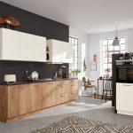 Schichtstoff Küche Nolte Küche Nolte Planen Jalousieschrank Küche Nolte Küche Nolte Katalog Küche Küche Ohne Geräte