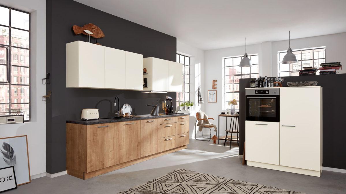 Full Size of Schichtstoff Küche Nolte Küche Nolte Planen Jalousieschrank Küche Nolte Küche Nolte Katalog Küche Küche Ohne Geräte