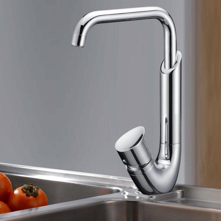 Medium Size of Schlauch Für Küche Wasserhahn Durchlauferhitzer Küche Wasserhahn Amazon Küche Wasserhahn Küche Wasserhahn Hornbach Küche Küche Wasserhahn