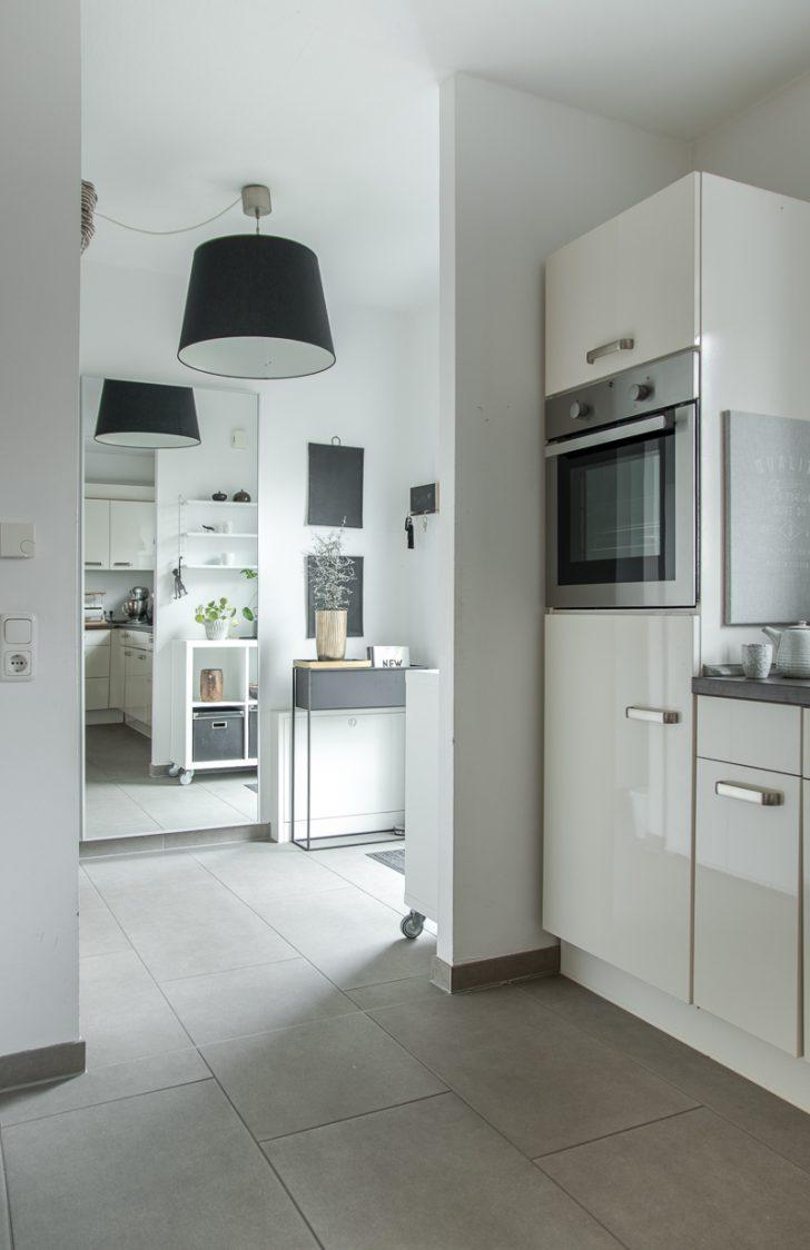 Medium Size of Schmale Küche Einrichten Pinterest Küche Einrichten Stilmix Küche Einrichten Online Koschere Küche Einrichten Küche Küche Einrichten