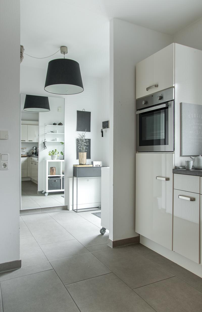 Full Size of Schmale Küche Einrichten Pinterest Küche Einrichten Stilmix Küche Einrichten Online Koschere Küche Einrichten Küche Küche Einrichten