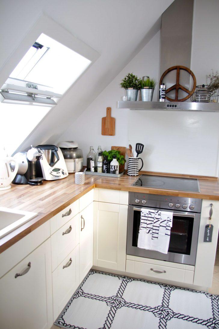 Medium Size of Schmale Küche Einrichten Pinterest Kleines Wohnzimmer Mit Küche Einrichten Minecraft Küche Einrichten Deutsch Minimalistische Küche Einrichten Küche Küche Einrichten