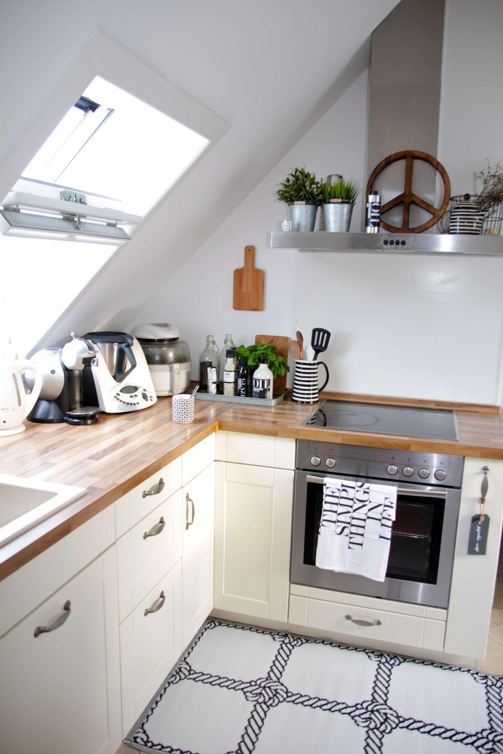 Full Size of Schmale Küche Einrichten Pinterest Kleines Wohnzimmer Mit Küche Einrichten Minecraft Küche Einrichten Deutsch Minimalistische Küche Einrichten Küche Küche Einrichten
